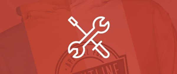 frontline-bespoke-plugin