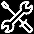 dev-icon